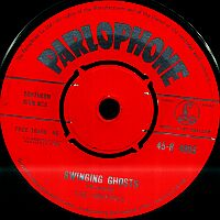 (Parlophone 45-R 4599 from 1959)